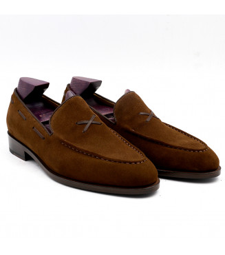 Special Order Shoe #10