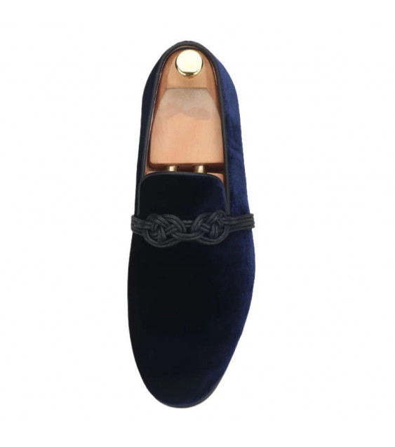 Special Order Shoe #106