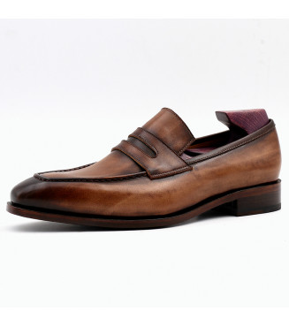 Special Order Shoe #11
