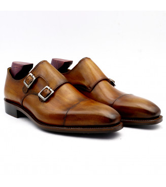 Special Order Shoe #12