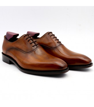 Special Order Shoe #15