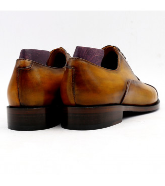 Special Order Shoe #17