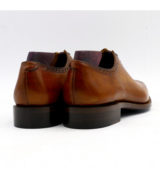 Special Order Shoe #18
