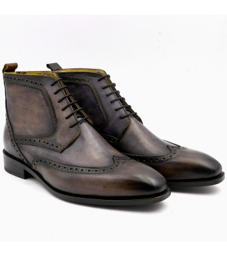 Special Order Shoe #2