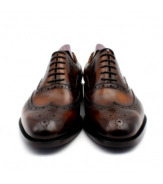 Special Order Shoe #21