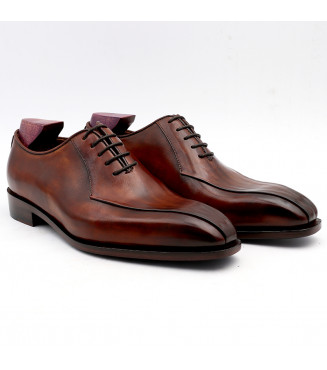 Special Order Shoe #22