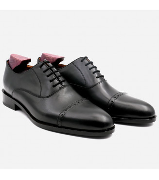 Special Order Shoe #23