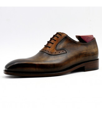 Special Order Shoe #24