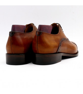 Special Order Shoe #25