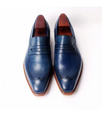 Special Order Shoe #28