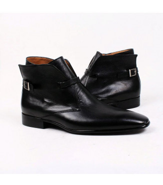 Special Order Shoe #29