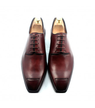 Special Order Shoe #30