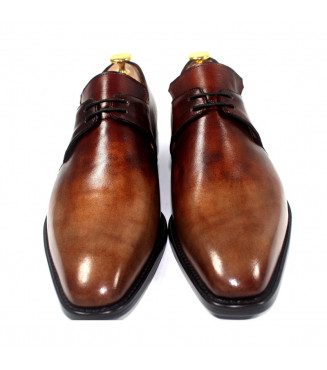 Special Order Shoe #31