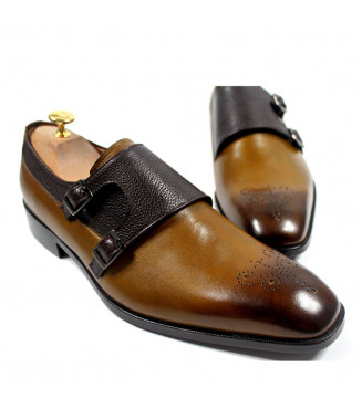 Special Order Shoe #32