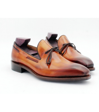 Special Order Shoe #33