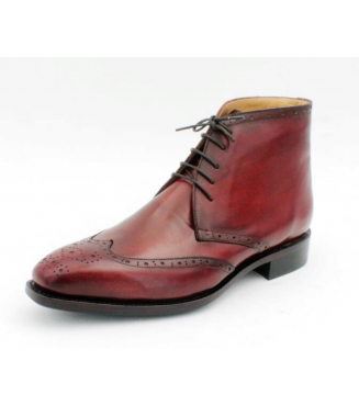 Special Order Shoe #36