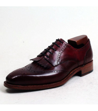 Special Order Shoe #37