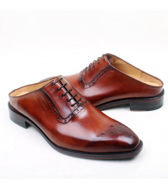 Special Order Shoe #38