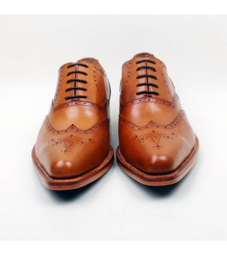 Special Order Shoe #39