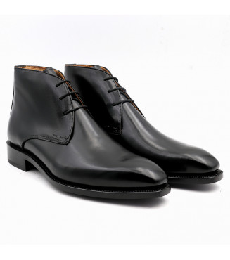 Special Order Shoe #4