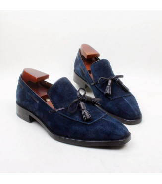 Special Order Shoe #40