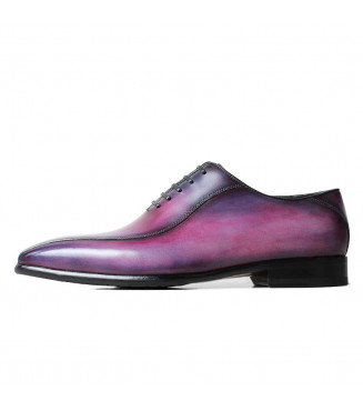 Special Order Shoe #46