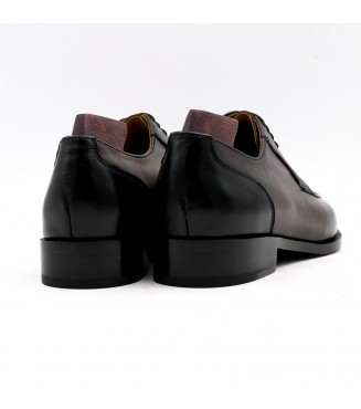 Special Order Shoe #5