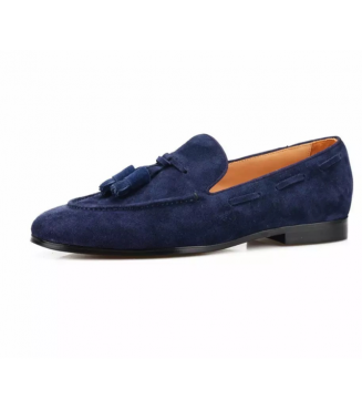 Special Order Shoe #51