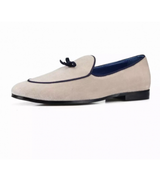 Special Order Shoe #54