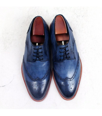 Special Order Shoe #59