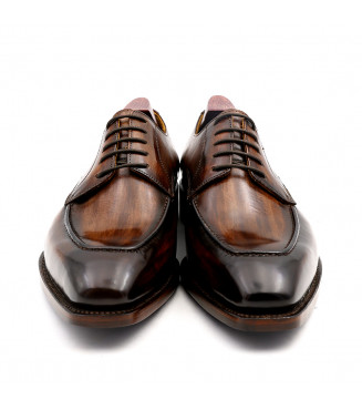 Special Order Shoe #6