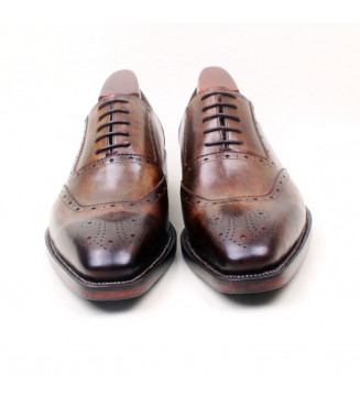 Special Order Shoe #61