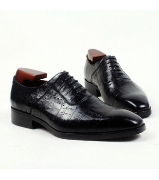 Special Order Shoe #63