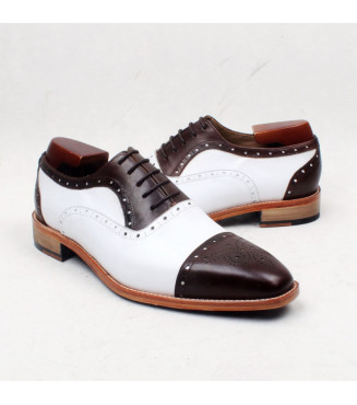Special Order Shoe #65