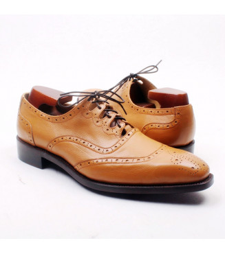 Special Order Shoe #66