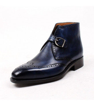 Special Order Shoe #68