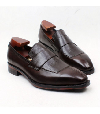 Special Order Shoe #70