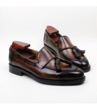 Special Order Shoe #71