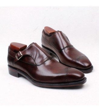 Special Order Shoe #72
