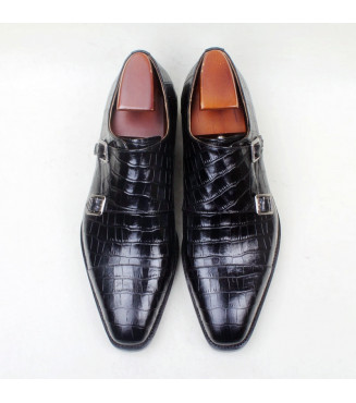Special Order Shoe #73