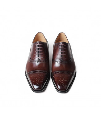 Special Order Shoe #75