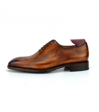Special Order Shoe #77