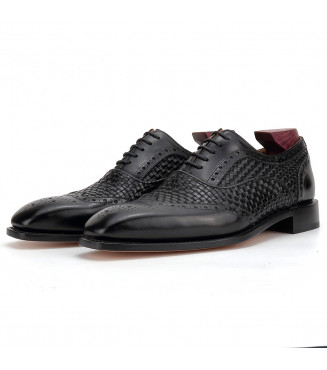 Special Order Shoe #78