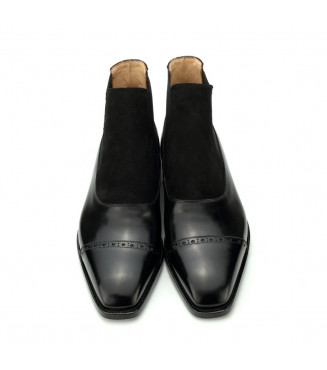 Special Order Shoe #79