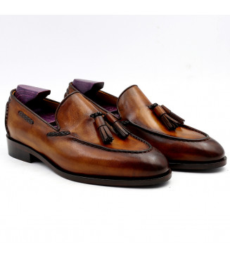 Special Order Shoe #8