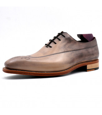 Special Order Shoe #80