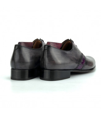 Special Order Shoe #85