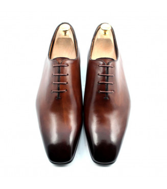 Special Order Shoe #87