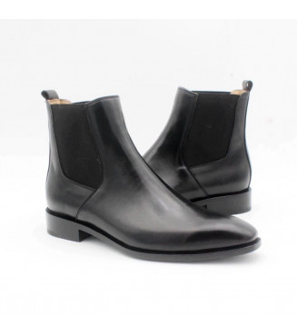 Special Order Shoe #88