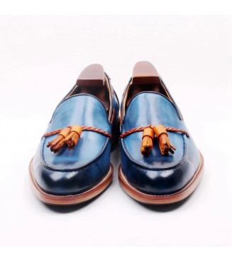 Special Order Shoe #89